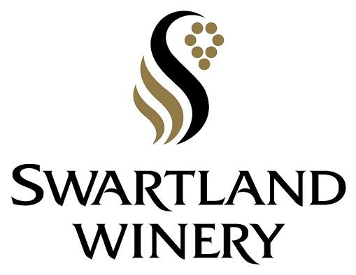 Swartland-Logo-HR1