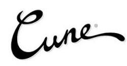 cune_2