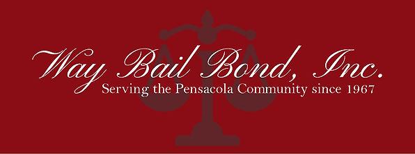 Way Bail Bond