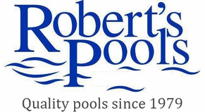 Robert's Pools