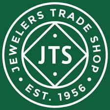 Jewelers Trade
