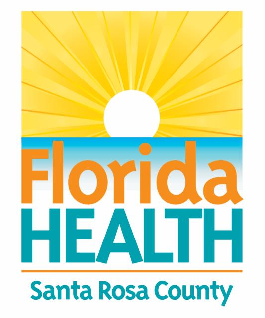 Santa Rosa County Health Dept
