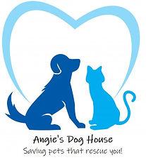 Angie's Dog House Alabama