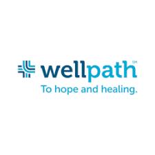 Wellpath Medical