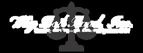 WayBailBond-Logo2.png