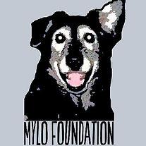 The Mylo Foundation Dog Rescue