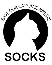 Save Our Cats and Kittens Shelter