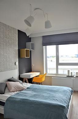 kavalerkasudio_projekt mieszkania na wynajem_sypialnia_01.JPG