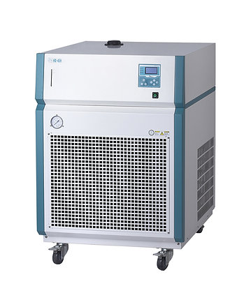 Recirculating Coolers (General) from The Cleanroom Market