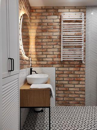 kavalerkastudio_projekt łazienki_soft loft_01-min.jpg