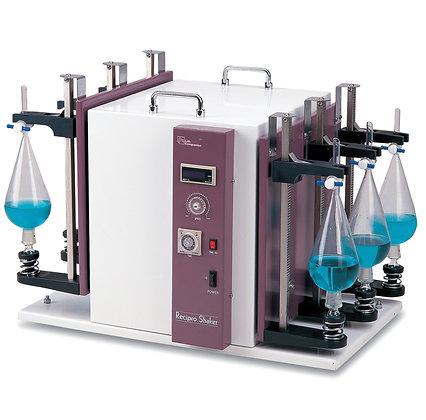 Separatory Funnel Shaker