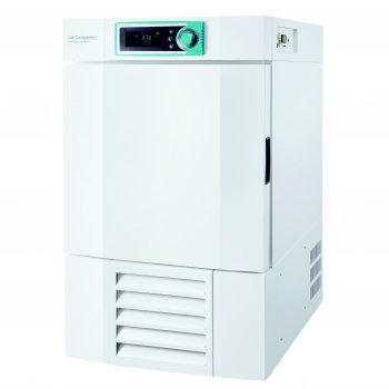 Low Temp Incubators (Air-jacketed)  from The Cleanroom Market