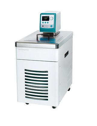 Refrigerated & Heating Bath Circulators (Programmable)