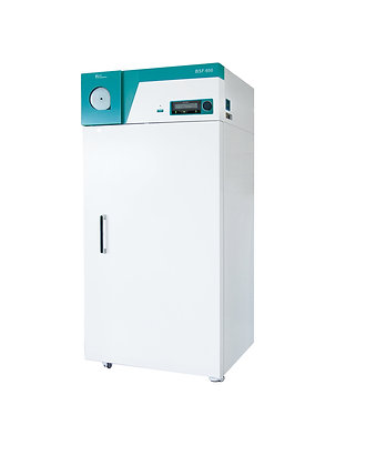 Pharmacy Refrigerators from The Cleanroom Market