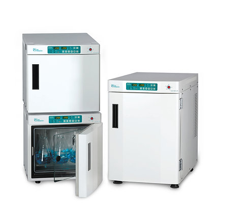Low Temp Incubators (Personal)from The Cleanroom Market
