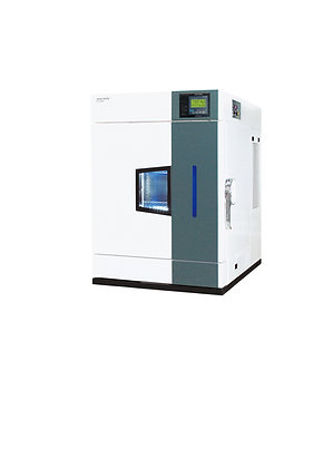 Temp. & Humid. Chambers (TH-PE) from The Cleanroom Market