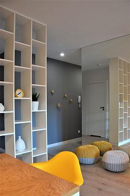 kavalerkasudio_projekt mieszkania na wynajem_salon 10.JPG