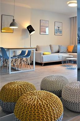 kavalerkasudio_projekt mieszkania na wynajem_salon 13.JPG