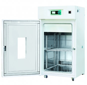 Clean Ovens, Class 100 (Programmable)from The Cleanroom Market