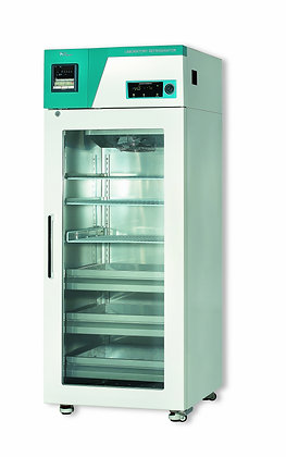 Blood Bank Refrigerators from The Cleanroom Market