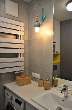 kavalerkasudio_projekt_mieszkania_na_wynajem_łazienka_05.JPG