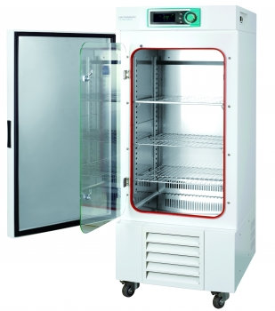 Low Temp Incubators (Forced Convection)from The Cleanroom Market