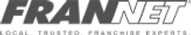 frannet-logo%20(2)_edited.png