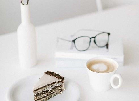 coffee-cake.jpg