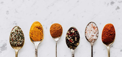 specialty-nutrition.jpg