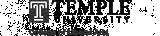 templecla-logo_edited_edited.png