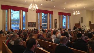 synagoguepittsburgh.jpg