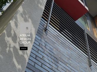 Atrium Design Group