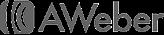 aweber-logo_edited.png