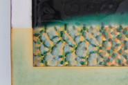 Green Light (Detail)
