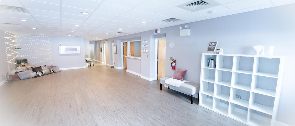 Yoga Room (1).jpg