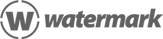 watermark-logo-desktop_edited.png