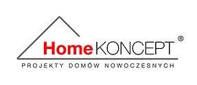 logo_home_koncept.jpg