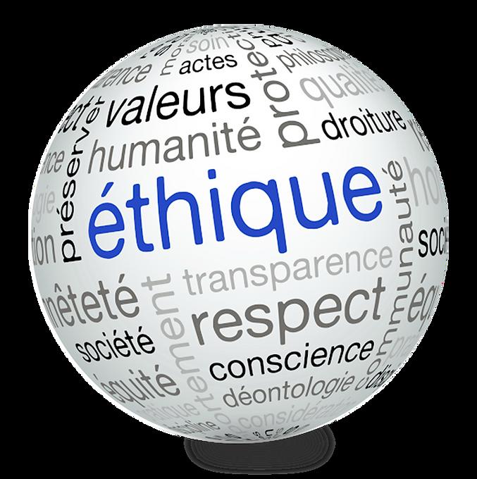 Sphere-Ethique.png