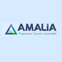 amalia.png