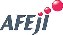 Logo-afeji-2013.jpg