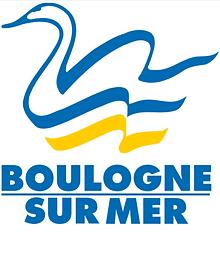boulogne logo.png
