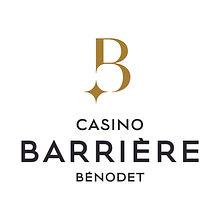 Casino-Barriere-Benodet-LOGO-BENODET.jpg