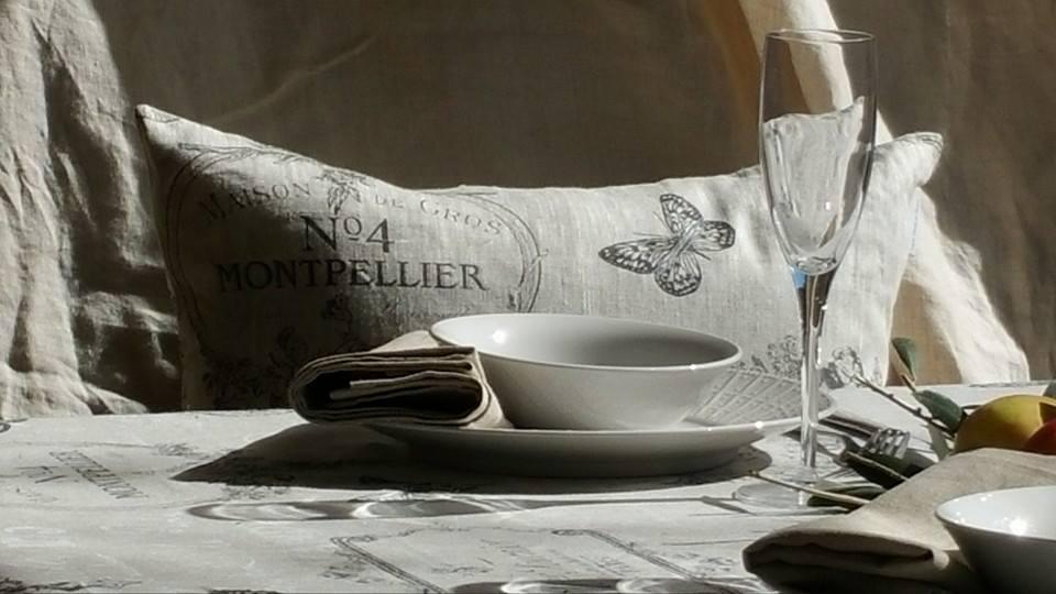""""""" Montpellier """""""