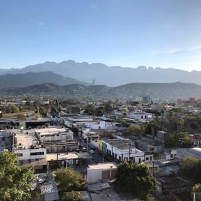 Why Monterrey is a Must Visit