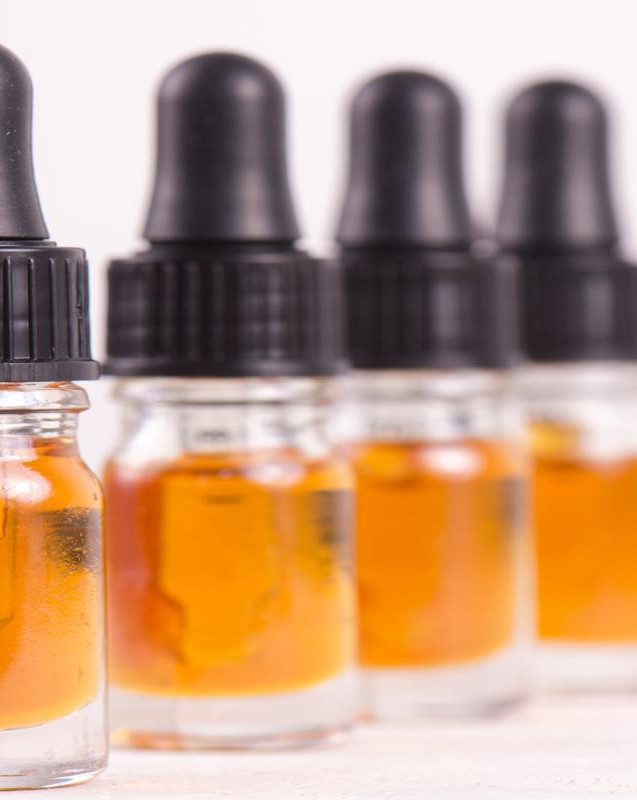 How to label your CBD product correctly