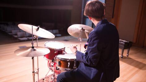 Longy School of Music107.jpg