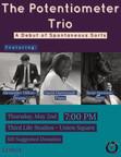 Potentionmeter Trio.jpg