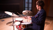 Longy School of Music108.jpg