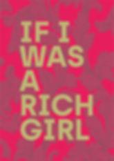 rich invite pg 1.jpg