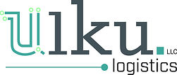 Best SEO Firm in Mississippi Ulku Logistics